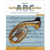 EMB Bariton ABC