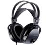 Pioneer SE-MJ521 fülhallgató, fejhallgató