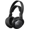 Sony MDR-RF860