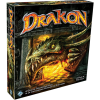 Fantasy Flight Games Drakon 4th edition angol