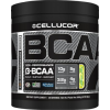 Cellucor B-BCAA 270g