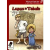 daVinci games Lupus in Tabula