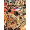 Alfred Christmas Instrumental Solos - Flute