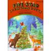 Alfred Five-Star Christnas Duets