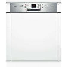 Bosch SMI63M95EU mosogatógép