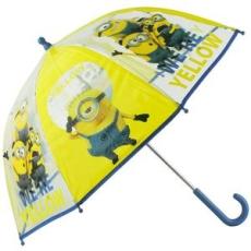 Mattel Minyon esernyő (Mattel MIN4-8153)