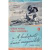 Szécsi Noémi, Géra Eleonóra Halcsontos fűző. A pesti nő egy változó világban (1850–1914)