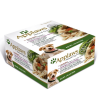 Applaws Recipe Selection multipack - 8 x 156 g