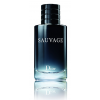 Christian Dior Sauvage 2015 EDT 100 ml