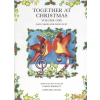 Chester Music Together at Christmas Volume One
