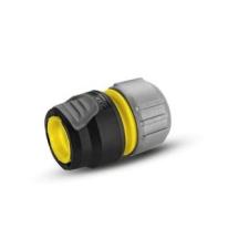Karcher Premium Univerzális tömlőcsatlakozó  (26451950) öntözéstechnikai alkatrész