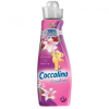 COCCOLINO Pink Boost öblítő, 950 ml  (8712561545976)