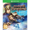 Tecmo Koei Dynasty Warriors 8: Empires játék Xbox ONE-ra  ( CDM7050004 )