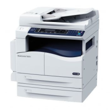 Xerox WorkCentre 5022V_U nyomtató