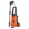 Black & Decker Black&Decker PW1500S magasnyomású mosó, 1500 W, 120 Bar, 360 l/h (PW1500S)
