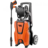 Black & Decker Black&Decker PW1800WSR Magasnyomású mosó,1800W, 135 bar, 420 l/h (PW1800WSR)