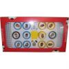 MiniToys Gombfoci készlet (Egyéb-502000)