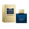 Antonio Banderas King of Seduction Absolute EDT 100 ml