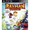 Ubisoft Rayman Origins Essentials játék Playstation 3-ra (UBI4070096)