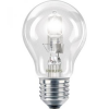 Philips Ecoclassic izzó, 42 W, E27, 230V, CL, 2CT/12x5 (8718291158257)