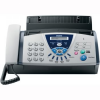 Brother T106 Fax   (FAXT106)
