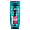 L´Oreal Paris L'Oreal Paris Elseve Fibralogy sampon, 400ml (3600522497196)