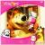 Simba Masha és a Medve: Mása és a méz puzzle (94960)