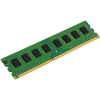 Kingston 4GB DDR3 1600MHz KVR16LN11/4