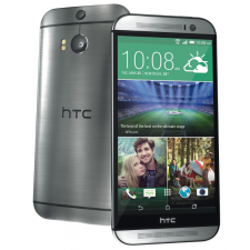 HTC One M8 Eye mobiltelefon