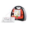 METRAX GmbH - Németország PRIMEDIC HeartSave AED defibrillátor (Német minőség)