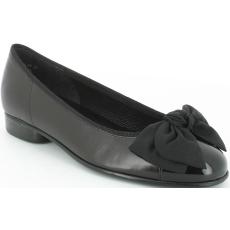 Gabor női félcipő