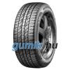 Kumho Crugen Premium KL33 ( 265/60 R18 110H )