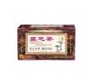 Dr. Chen Dr. Chen instant shiitake és ganoderma tea 20x 10g gyógytea