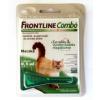Merial FRONTLINE COMBO SPOT ON Macskáknak 0,5ml