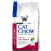 Nestle Cat Chow Urinary Tract Health 15Kg