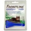 Merial Frontline spot on macska   - 0,5 ml
