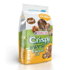 Versele-Laga VL. Crispy Muesli hamster (hörcsög) 1kg