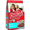 Nestle Darling junior 8Kg