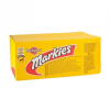 Mars Pedigree Markies 6kg