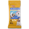 Mars Pedigree denta stix Mini 45g 3db
