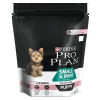 Nestle Pro plan puppy small/mini optiderma 700g