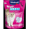 Vitakraft Vk.Magic Clean macskaalom 5L