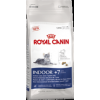 Royal Canin Royan Canin Indoor +7 3,5Kg