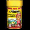 JBL Novo Grano Mix mini 100ml