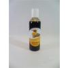 ShishaSyrup - Mézes Dohány - 100 ml