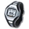 Beurer PM18 pulzusmérő óra