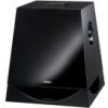 Yamaha NS-SW700 aktív mélysugárzó piano fekete