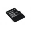 Kingston 32GB microSDHC Kingston CL10 (SDC10G2/32GBSP)