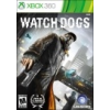 Ubisoft Watch_Dogs / Xbox360