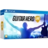 Activision Guitar Hero LIVE PS4